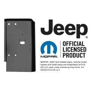 1987-1995-Jeep-Wrangler-Rear-Corner-Panel-Passenger-Side