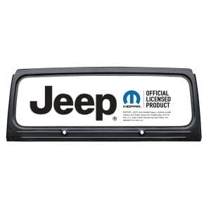 1987-95-Jeep-Wrangler-Windshield-Frame