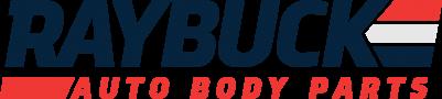 raybuck logo.png