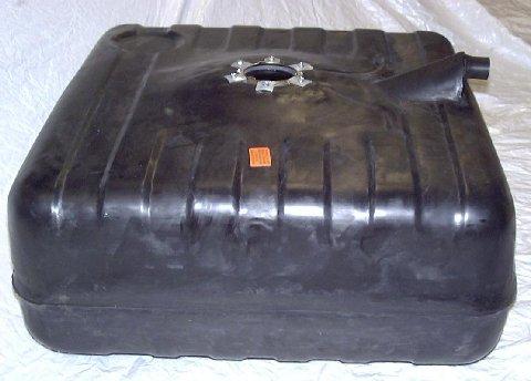 1982 1991 Chevy Blazer Or Gmc Suburban 31 Gallon Tank