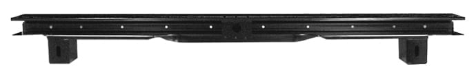 GM Pickup  Eight Strips Rear Cross Sill image .jpeg