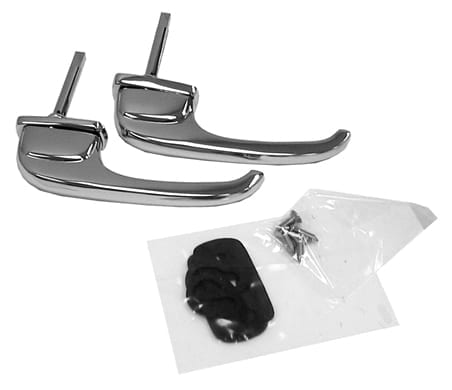 GM Pickup Exterior Door Handles Pair image .jpeg
