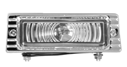 1947-53-GM-Pickup-Park-Light-Assy-Clear-6-Volt-Universal-image-1.jpeg