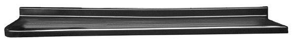 GM Short Bed Running Board Assy Driver Side image .jpeg