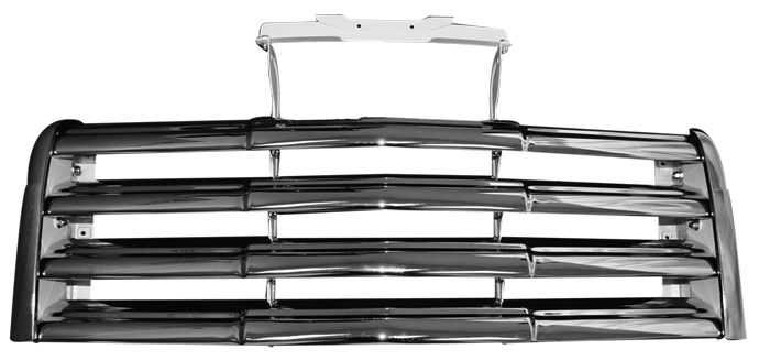 1947-53-GMC-Pickup-Grille-All-Chrome-image-1.jpeg