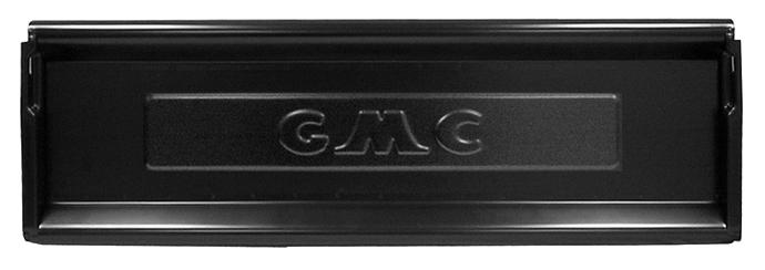 GMC PickupTailgate w GMC Lettering image .jpeg