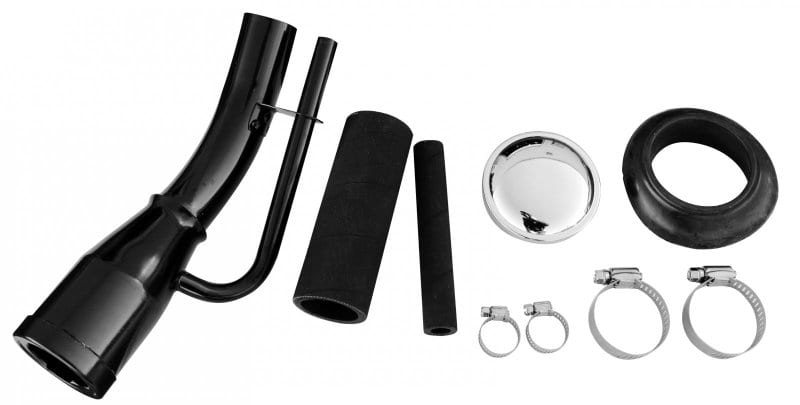GM Pickup Fuel Neck Filler Kit image .jpeg