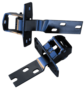 st Series drivers side door hinge kit pcs image .png