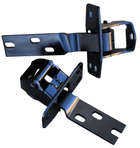 st Series passengers side door hinge kit pcs image .png