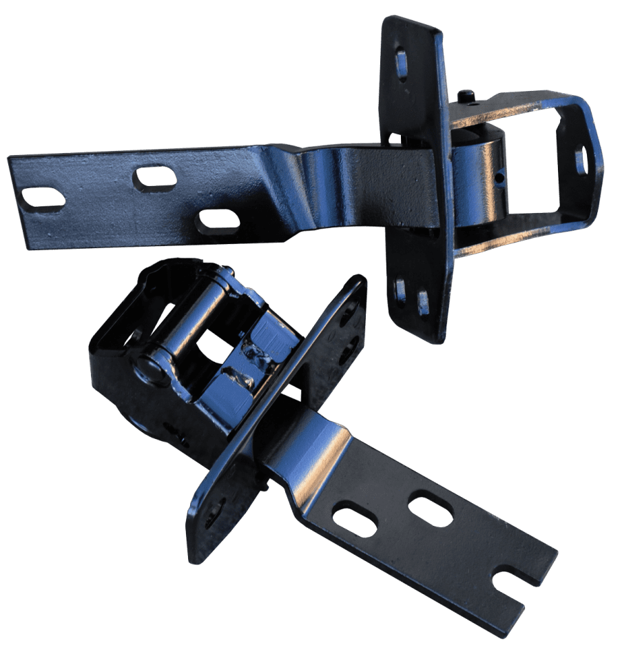 1947-55-1st-Series-passengers-side-door-hinge-kit-2pcs-image-1.png