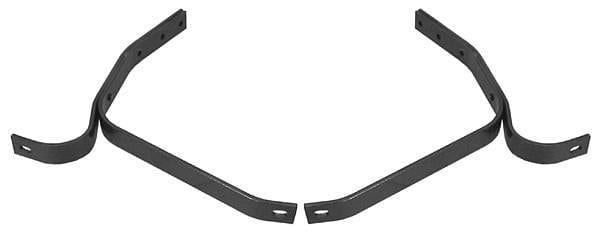 GM st Series Pickup Rear Bumper Bracket image .jpeg