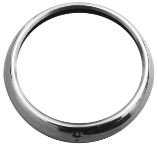 1947-55-GM-Pickup-Headlight-Bezel-Set-Stainless-image-1.jpeg