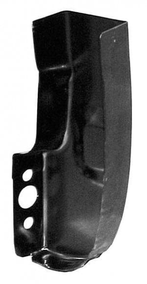 GM Pickup Inner Fender Lower Rear Driver Side image .jpeg
