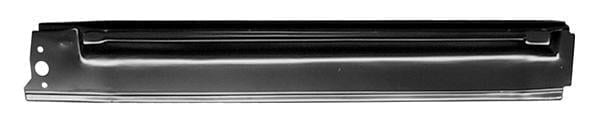 GM Pickup OEM Rocker Panel Driver Side image .jpeg