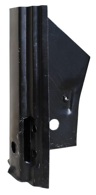 1949-1977-VOLKSWAGEN-BEETLE-SUPER-BEETLE-1971-1979-9-LOWER-DOOR-HINGE-PILLAR-PASSENGER-SIDE-image-1.jpeg