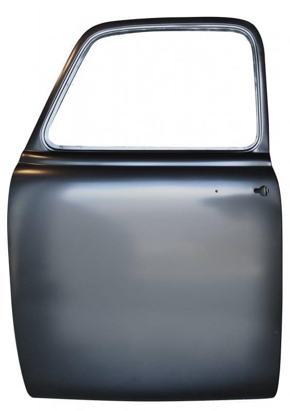 1952-54-GM-Pickup-Door-Shell-Driver-Side-image-1.jpeg