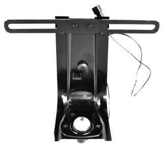 1954-59-GM-Pickup-License-Plate-Bracket-w-Lamp-image-1.jpeg