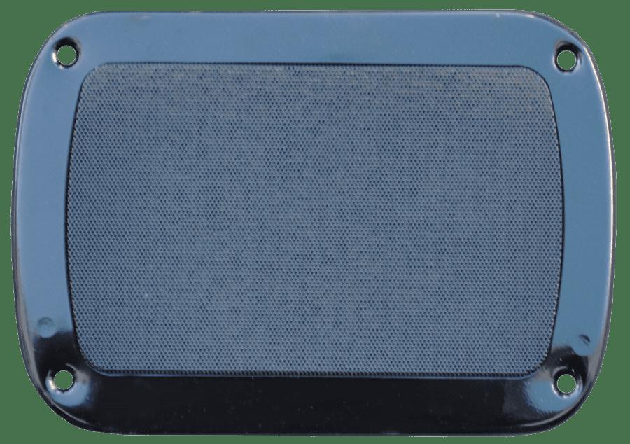 1955-1959-Radio-speaker-grille-painted-image-1.png