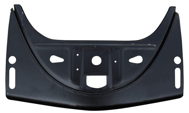 VOLKSWAGEN BEETLE LOWER FRONT PANEL US ONLY image .jpeg