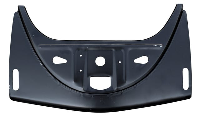 VOLKSWAGEN BEETLE LOWER FRONT PANEL image .jpeg