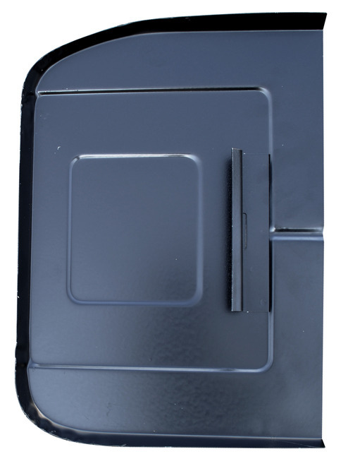 1955-1979-VOLKSWAGEN-BEETLE-SUPERBEETLE-BATTERY-TRAY-WITH-HOLDER-image-1.jpeg