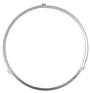 GM Pickup HL Retaining Ring image .jpeg