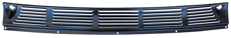 1955-59-Chevrolet-and-GMC-pickup-outer-cowl-vent-grille-image-1.png