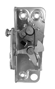 GM Pickup Door Latch Assy  Passenger Side image .jpeg