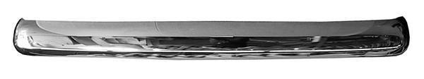 1955-59-GM-Pickup-Front-Bumper-Chrome-image-1.jpeg