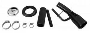 GM Pickup Fuel Neck Filler Kit image .jpeg