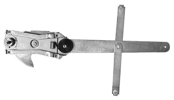 1955-59-GM-Pickup-Window-Regulator-Driver-Side-image-1.jpeg