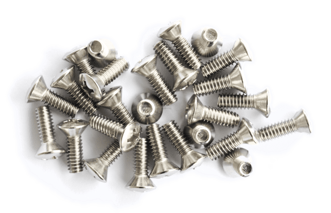 C Pickup Door Panel Screw Set image .png