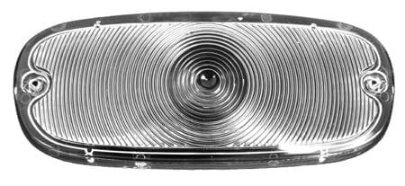 1958-59-GM-Pickup-Front-Park-Light-Lens-Clear-image-1.jpeg