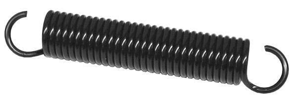 1958-59-GM-Pickup-Hood-Coil-Springs-Pair-image-1.jpeg