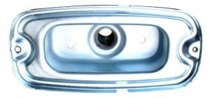 GM Fleetside Pickup Tail Light Housing Universal image .jpeg