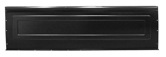 1960-66-GM-Pickup-Front-Bed-Panel-Fleetside-image-1.jpeg