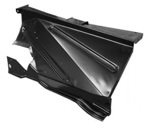 GM Pickup Front Inner Fender Passenger Side image .jpeg