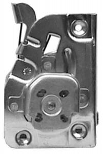 GM Pickup Inner Door Latch Passenger Side image .jpeg