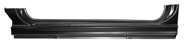 GM Pickup Rocker Panel OEM Type Passenger Side image .jpeg