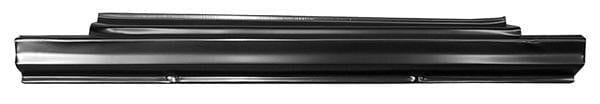 GM Pickup Rocker Panel Slip On Driver Side image .jpeg