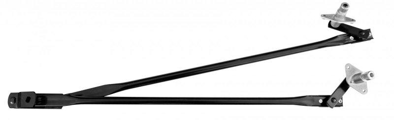 GM Pickup Wiper Motor Arm Assy image .jpeg