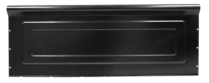 1960-72-GM-Pickup-Front-Bed-Panel-Stepside-image-1.jpeg