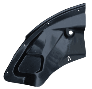 VOLKSWAGEN FRONT INNER FENDER FRONT SECTION DRIVERS SIDE image .png