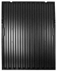 Bronco Rear Cargo Floor image .jpeg