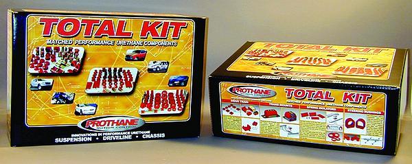 1966-77-Ford-Bronco-Total-Bushing-Kit-image-1.jpeg