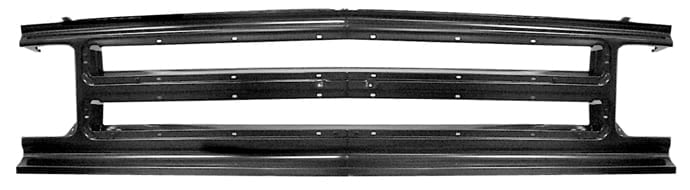 1967-68-GM-Pickup-Painted-Steel-Grille-Black-image-1.jpeg