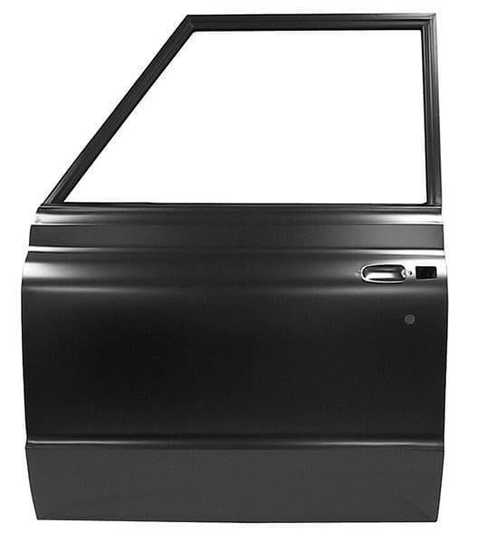 1967-71-Suburban-Front-Door-Shell-Passenger-Side-image-1.jpeg