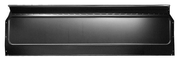 GM Pickup Bed Header Panel Wood Bed image .jpeg