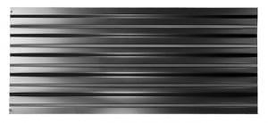 GM Pickup Corrugated Bed Floor Repair image .jpeg