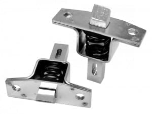GM Pickup Tailgate Latch Fleetside Pair image .jpeg